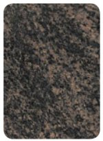 dakota_granite