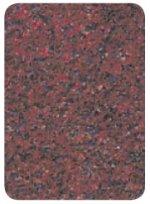 imperial_red_granite