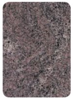 paradiso_granite