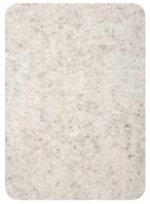 pearl_white_granite