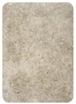 purbeck_limestone