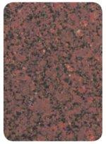 ruby_red_granite