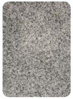 shell_grey_granite