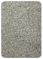 silver_grey_granite