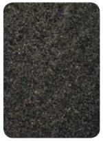 south_african_dg_granite