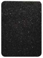 star_galaxy_granite