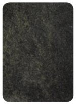 tropical_green_granite