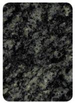 verde_fontaine_granite