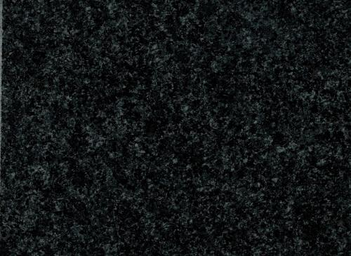 FIR GREEN GRANITE