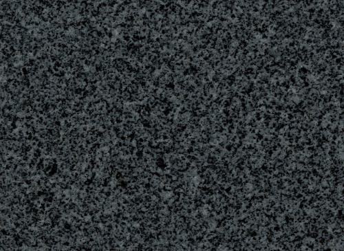 SEA GREY GRANITE